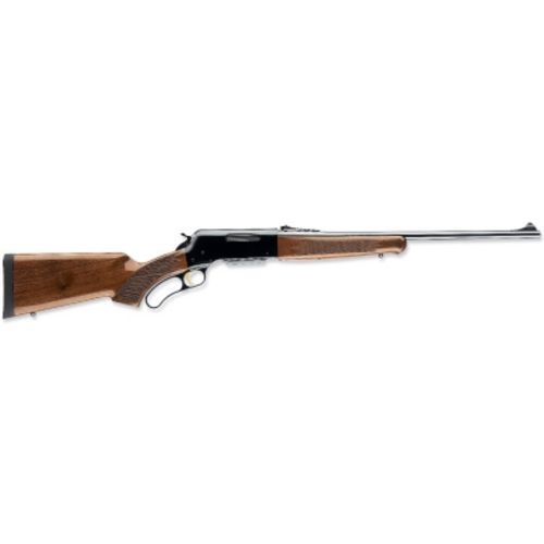 Browning BLR Lightweight .30-06 Springfield Lever-Action Rifle