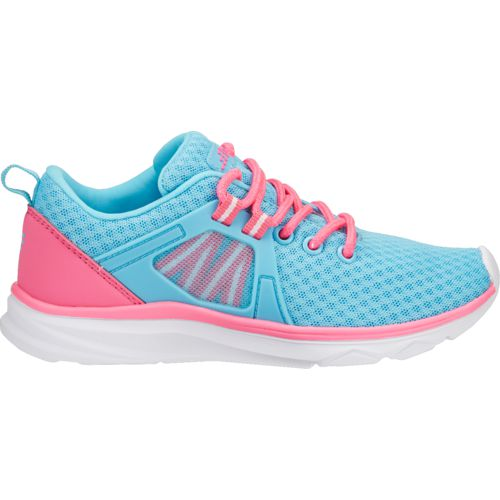 Display product reviews for BCG Girls' Endless Running Shoes