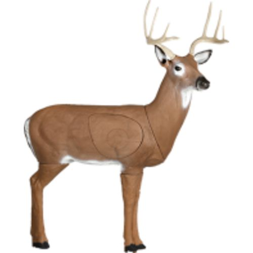 Delta McKenzie Bloodline Buck X-Large 3-D Deer Target - view number 1