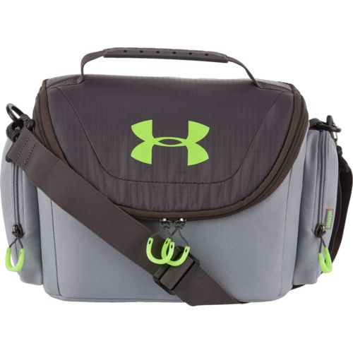 Display product reviews for Under Armour 12-Can Cooler