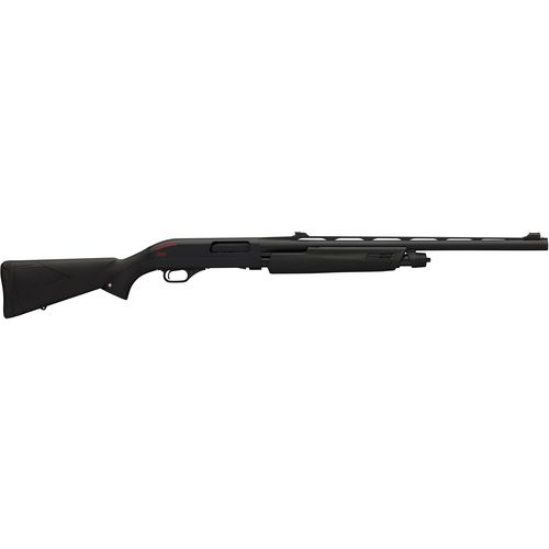 Winchester SXP Turkey 20 Gauge Pump-Action Shotgun