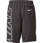 Nike Boys' Volley Short - view number 2