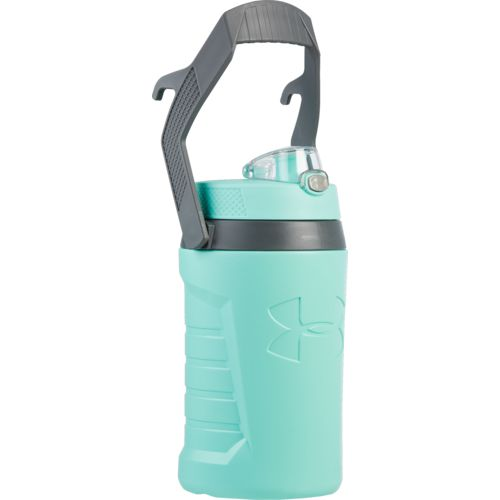 Display product reviews for Under Armour 64 oz Foam Insulated Jug