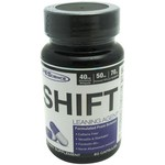 PEScience Shift Leaning Agent Dietary Supplement Capsules - view number 1