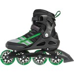 Rollerblade Men's Macroblade 84 In-Line Skates - view number 3