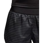 adidas Women's 2-in-1 Soccer Short - view number 6