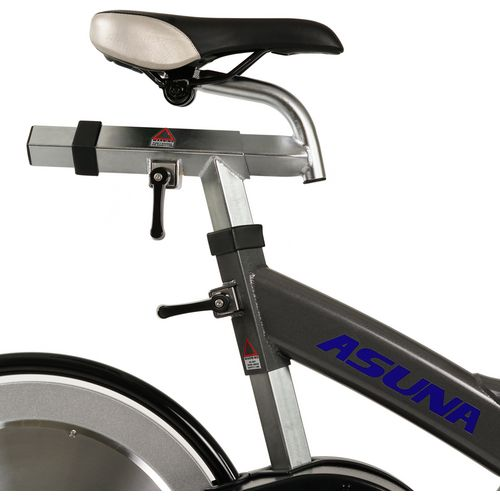 Asuna Lancer 7130 Magnetic Commercial Indoor Cycling Bike - view number 7