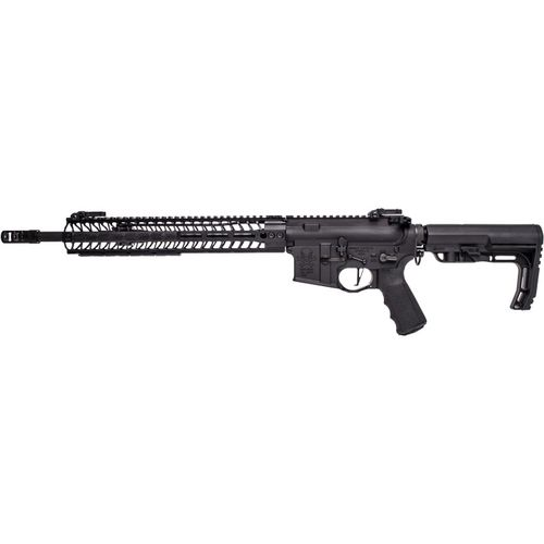 Spike's Tactical Pipe Hitter .223 Remington/5.56 NATO Semiautomatic Rifle - view number 1