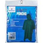 Academy Sports + Outdoors Kids' Poncho - view number 3