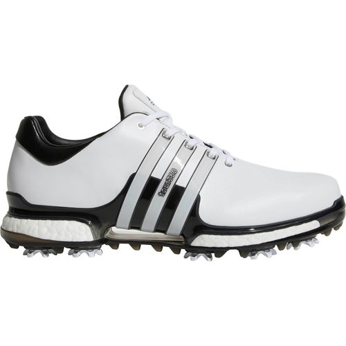 adidas Men's Tour 360 2.0 Golf Shoes - view number 1
