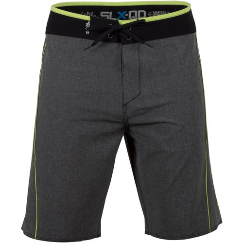 Salt Life Men's Static Boardshort