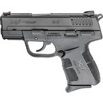 Springfield Armory XDE .45 ACP Pistol - view number 1