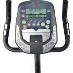 Schwinn Active A10 Upright Exercise Bike - view number 1