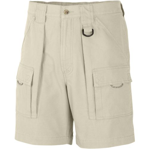 Columbia Sportswear Men's Brewha II Big & Tall Shorts