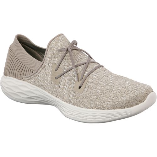 SKECHERS Women's YOU Reveal Shoes