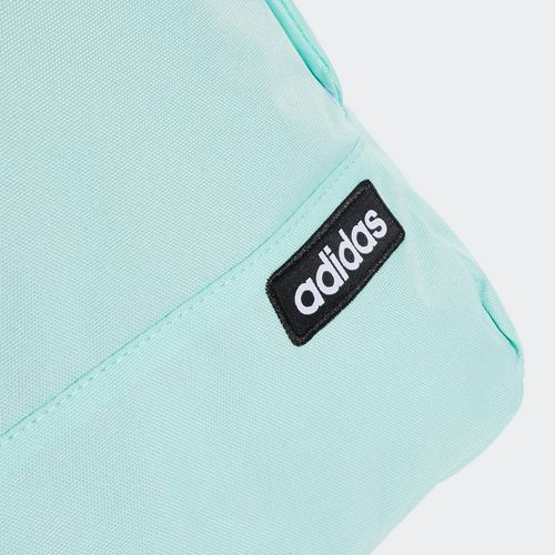 adidas Court Lite Backpack - view number 4