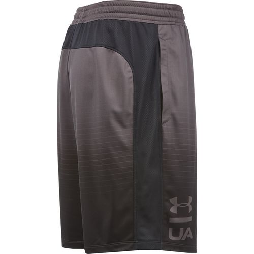 Under Armour Men's MK1 Fade Novelty Shorts - view number 1
