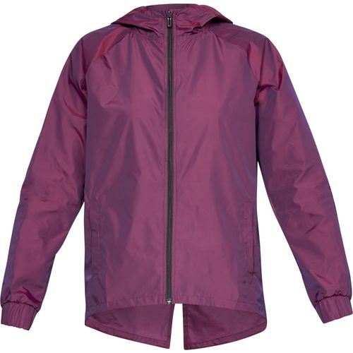 Women's Under Armour Jackets + Vests