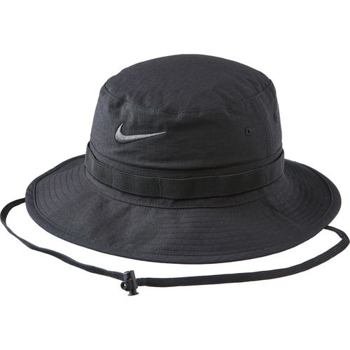 Nike Men's Dry Sideline Bucket Hat