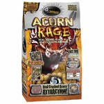Wildgame Innovations Acorn Rage™ 5.5 lb. Deer Attractant