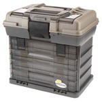 Plano® Guides Series StowAway® System Tackle Box - view number 1