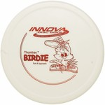 Innova Disc Golf DX Birdie Putter Golf Disc