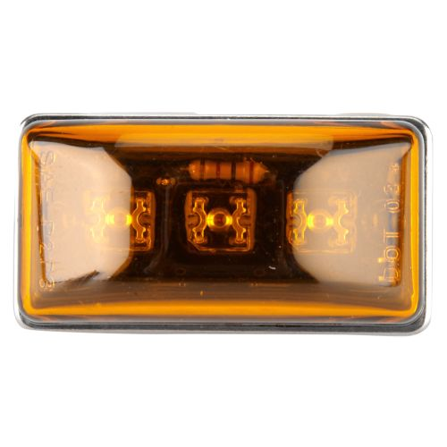 Optronics® Stud Mount LED Marker/Clearance Lights