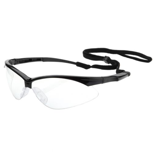 Radians Outback™ Glasses