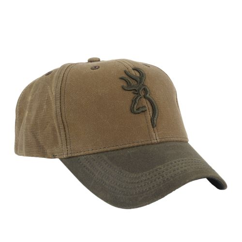 Browning™ Adults' Repel-Tex™ Cap