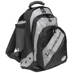 Louisville Slugger Large Bat Pack
