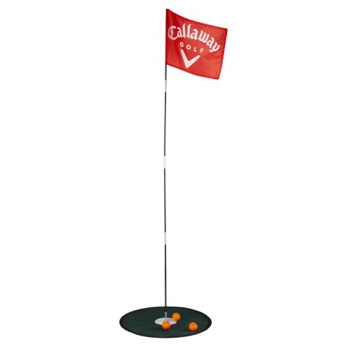 Callaway Backyard Driving Range™
