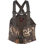 Game Winner® Men's Waterfowl Strap Vest