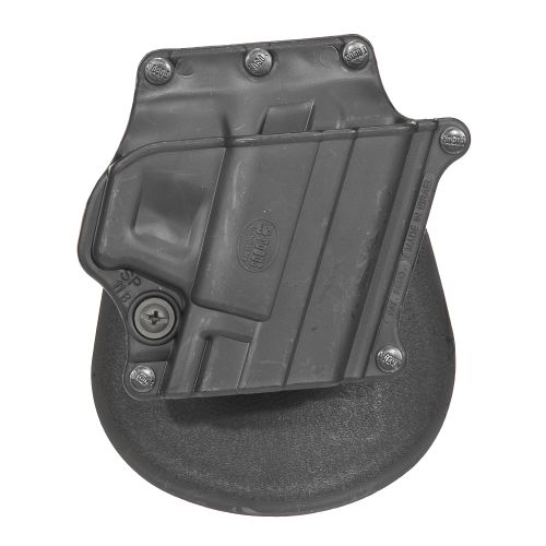Display product reviews for Fobus Springfield XDM Compact Holster
