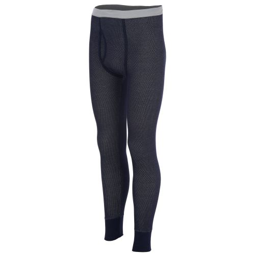 Polar Edge® Men's Silver Series Dual Face Heavyweight Thermal Pant
