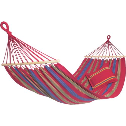 Hammocks and Stands