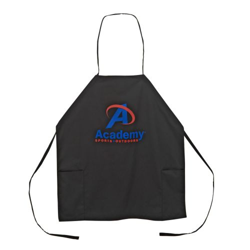 Academy Sports + Outdoors™ Adults' Barbeque Apron