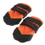 Ultra Paws® Dog Boots 4-Pack