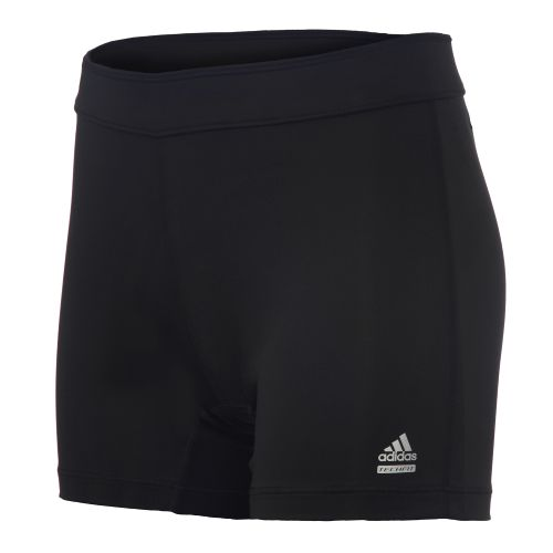 adidas Women's TECHFIT™ Training Short