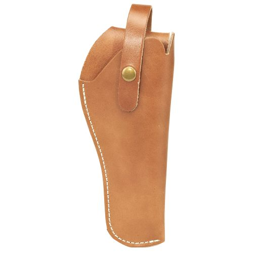 "Allen Company 8.5"" Leather Gun Holster"