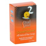 Dead Down Wind e2 ScentPrevent™ Bar Soap