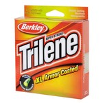 Berkley® Trilene® XL® Armor Coated™ 17 lb. - 220 yds. Monofilament Fishing Line - view number 1