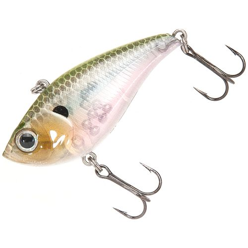 H2O XPRESS™ Rattlin' T 3/8 oz. Lipless Crankbait