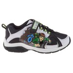 Ben 10 Boys' Athletic Lifestyle Shoes