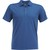 BCG™ Men's Short Sleeve Mesh Polo thumbnail