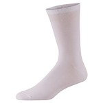 Fox River Wick Dry® Therm-A-Wick Liner Socks