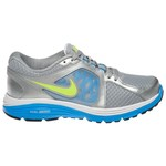 Nike Women's Dual Fusion Running Shoes