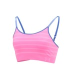 Under Armour® Women's Seamless Bralette