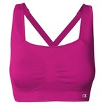Champion Women's Seamless Adjustable Sports Bra
