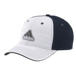 adidas Men's Fielder A-Flex Cap