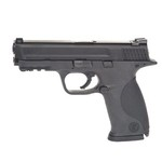 Smith & Wesson M&P 9mm Pistol - view number 2